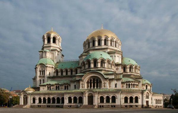 otdyh-v-bolgarii-1.jpg