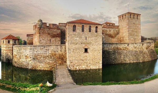 otdyh-v-bolgarii-5.jpeg