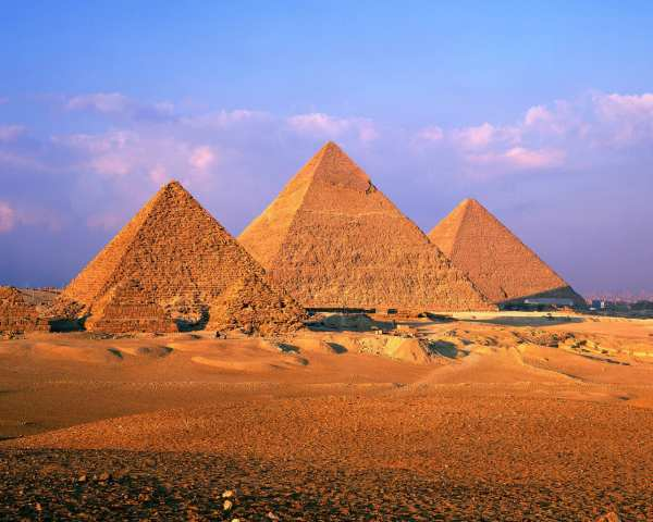 otdyh-v-egipte-10.jpg