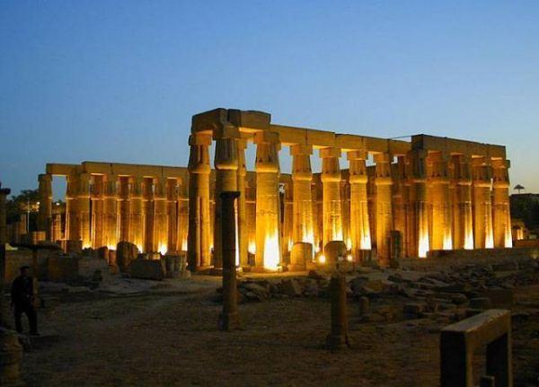 otdyh-v-egipte-11.jpg