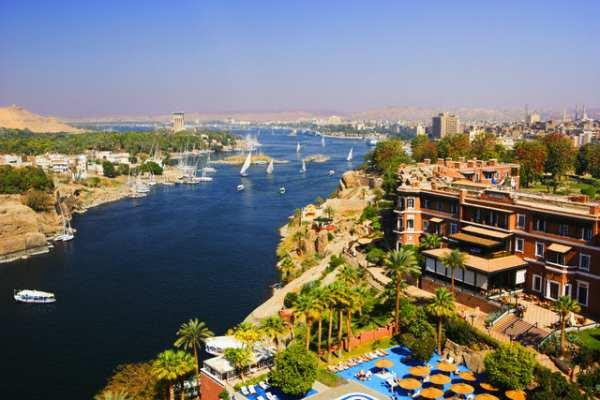 otdyh-v-egipte-2.jpg