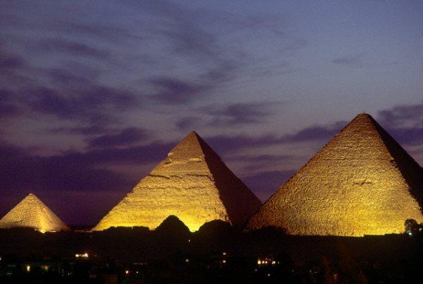 otdyh-v-egipte-4.jpg