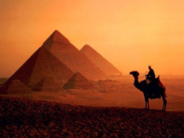 otdyh-v-egipte-5.jpg