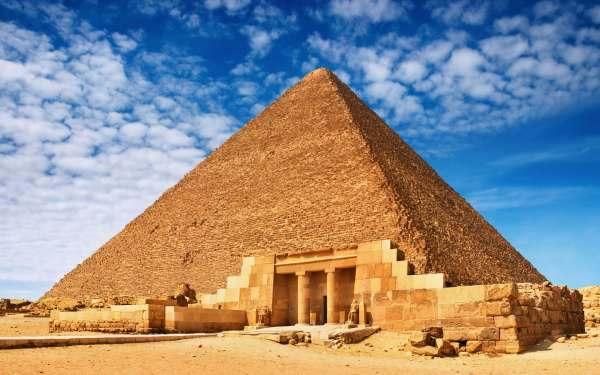 otdyh-v-egipte-8.jpg