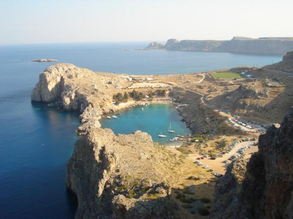 otdyh-v-grecii-1.jpg