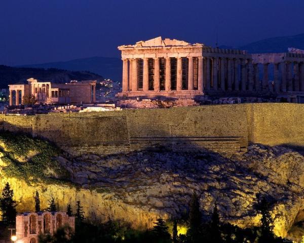 otdyh-v-grecii-11.jpg