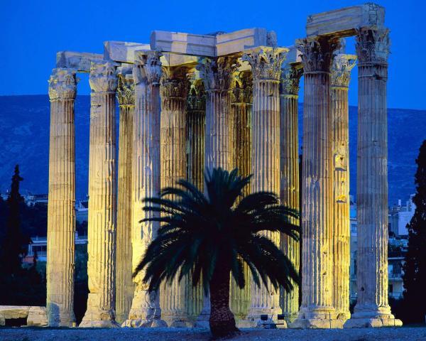 otdyh-v-grecii-12.jpg