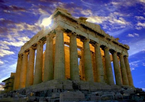 otdyh-v-grecii-13.jpg