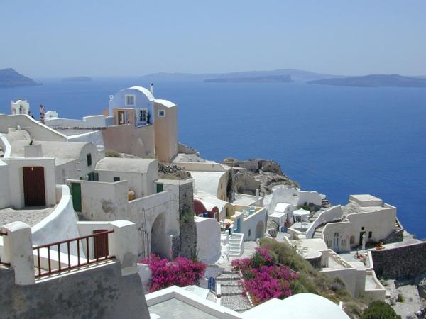 otdyh-v-grecii-8.jpg