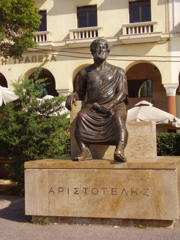otdyh-v-grecii-9.jpg