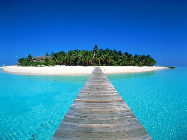 otdyh-na-maldivah-1.jpg