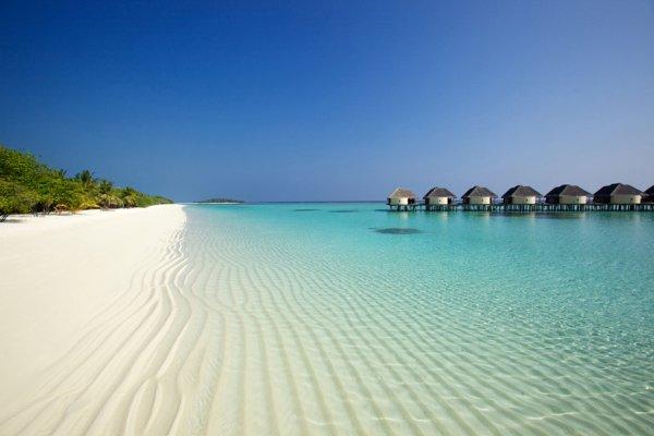 otdyh-na-maldivah-11.jpg