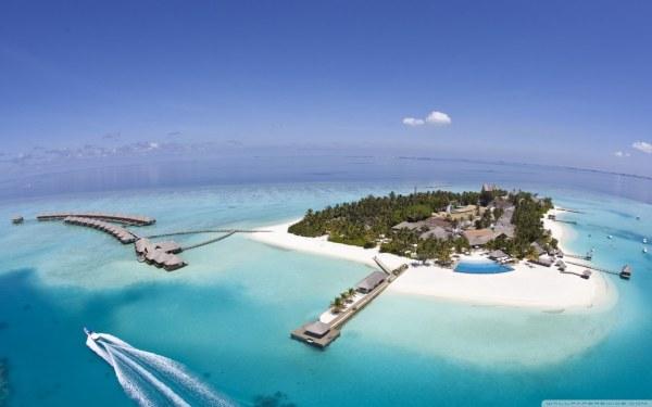 otdyh-na-maldivah-12.jpg