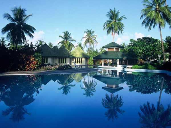 otdyh-na-maldivah-2.jpg