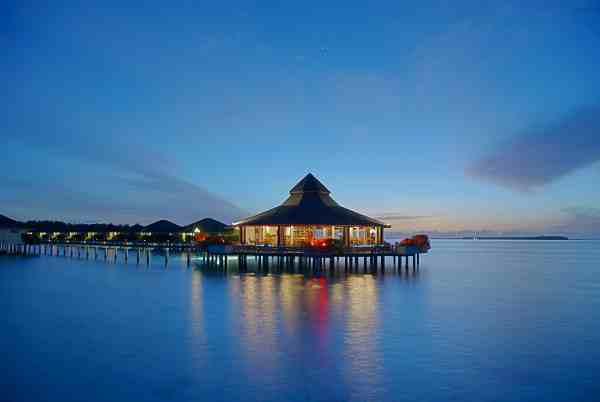 otdyh-na-maldivah-4.jpg