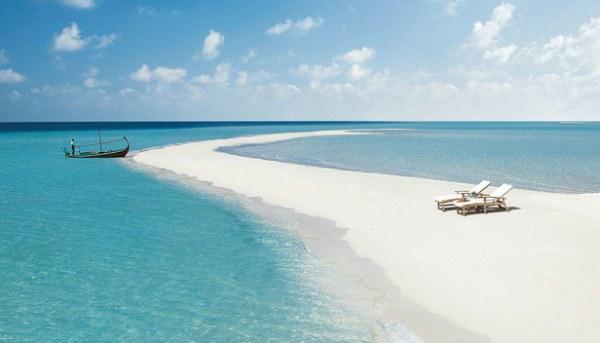 otdyh-na-maldivah-5.jpg