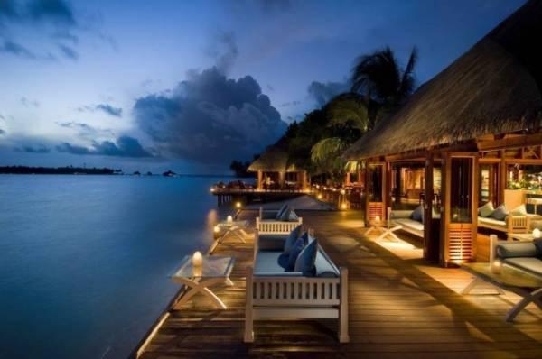 otdyh-na-maldivah-6.jpg