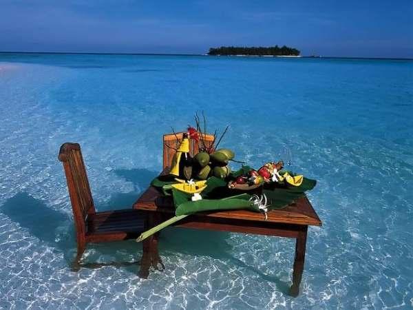 otdyh-na-maldivah-9.jpg