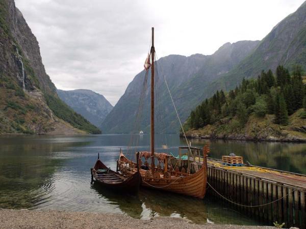 otdyh-v-norvegii-1.jpg