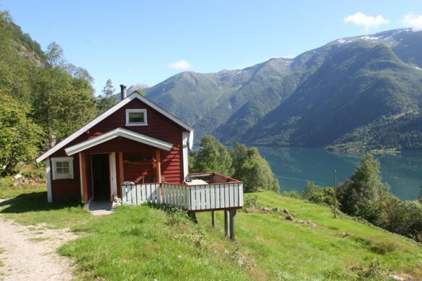 otdyh-v-norvegii-10.jpg