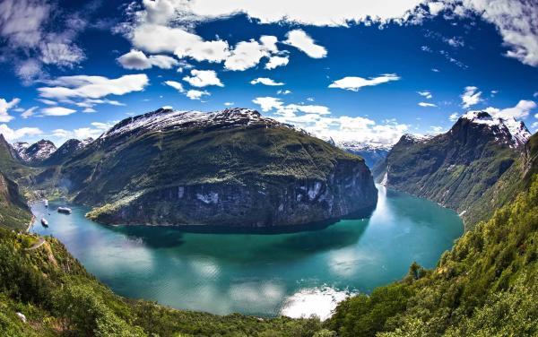 otdyh-v-norvegii-12.jpg