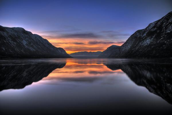 otdyh-v-norvegii-4.jpg