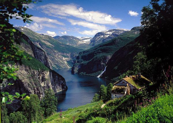 otdyh-v-norvegii-5.jpg