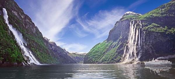 otdyh-v-norvegii-6.jpg