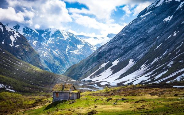 otdyh-v-norvegii-7.jpg