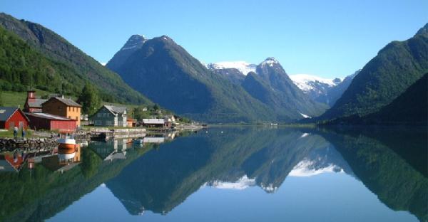 otdyh-v-norvegii-8.jpg