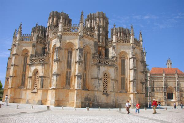 otdyh-v-portugalii-1.jpg