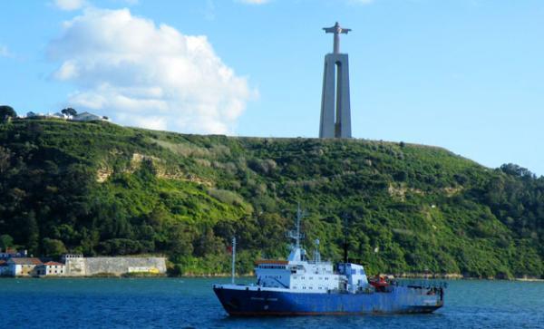 otdyh-v-portugalii-5.jpg